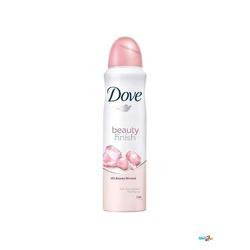 Dove® Beauty Finish Dry Spray Antiperspirant