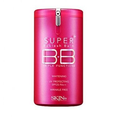 Skin 79 Super Beblesh Balm Cream (Pink)