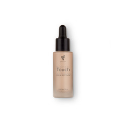 Younique Mineral Touch Liquid Foundation