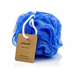 Mesh Bath and Shower Sponge, Eco-friendly