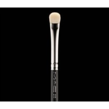 Mac Cosmetics 239 Eye Shading Brush Reviews In Makeup Brushes