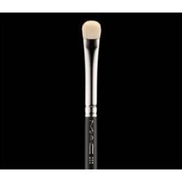 MAC Cosmetics 239 Eye Shading Brush