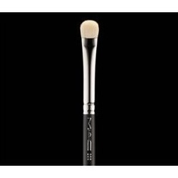 MAC Cosmetics 239 Eye Shading Brush