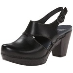 Dansko Women's Riley Dress Pump