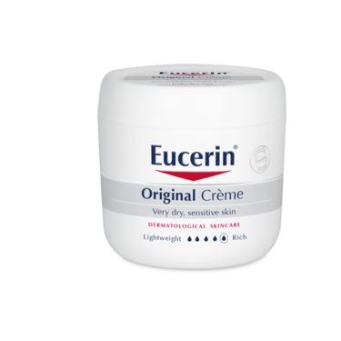 Eucerin Original Crème