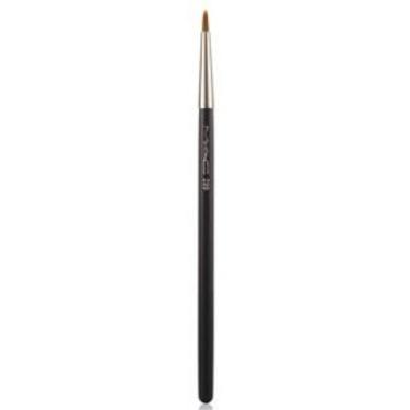 MAC Cosmetics 209 Eyeliner Brush