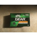 Irish Spring Gear Advanced Performance Skin Hydration Soap