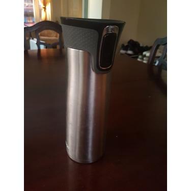 Contigo Coffee To Go Cups