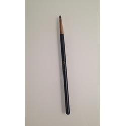 Skone Smudger Brush