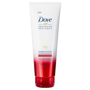 Dove® Regenerative Nourishment Shampoo