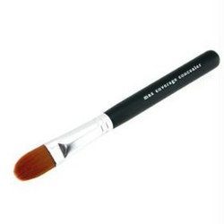Bare Escentuals Brush Maximum Coverage Concealer Brush