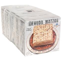 Yehuda Imported Passover Matzos
