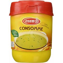 Osem Chicken Soup Mix