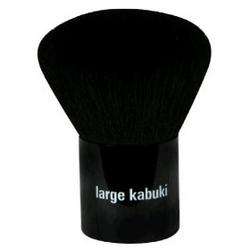 ADesign Kabuki Brush