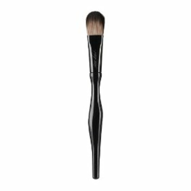 Kashuk Tools Foundation Brush