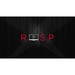 Rasp TV