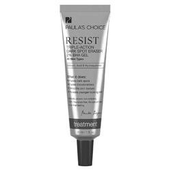 Resist Triple-Action Dark Spot Eraser 2% BHA Gel