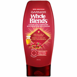 Garnier Whole Blends Color Care Conditioner