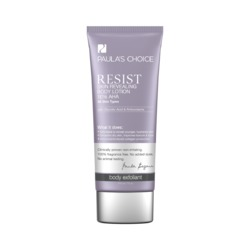 Paula's Choice Resist Skin Revealing 10% AHA Lotion