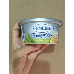 Philadelphia dips dill pickle