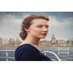 Brooklyn Movie