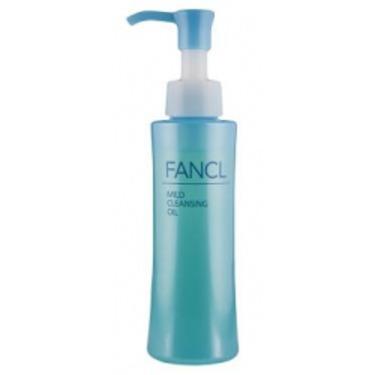 Fancl House Mild Cleansing Oil
