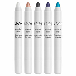 NYX Jumbo Pencils