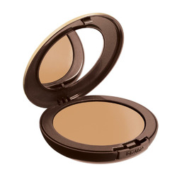 Revlon New Complexion One-Step Foundation Compact Makeup