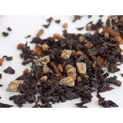 Tea Leaf Co My Funny Valentine Tea