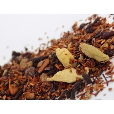 Tea Leaf Co Life Is A Box Of Chocolates Tea