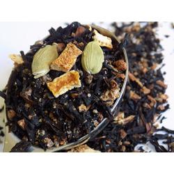 DAVIDsTEA Cardamom French Toast Tea