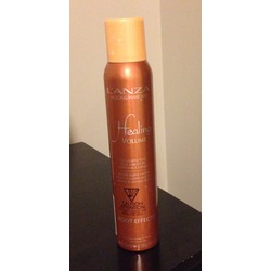 Lanza Healing Volume Spray