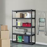 Whalen Heavy Duty Storage Rack