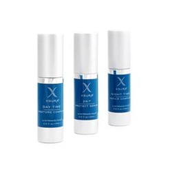 Xsura 24/7 Complete Skincare System