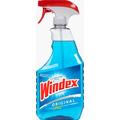Windex Original