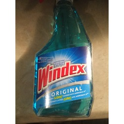 Windex Original