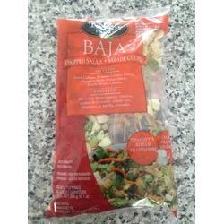 Baja chopped salad by Taylor farms