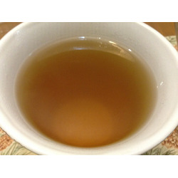 Steeped Tea Immunity Booster Herbal Tea