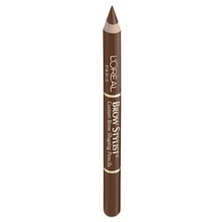 L'Oreal Brow Stylist Eyebrow Pencil