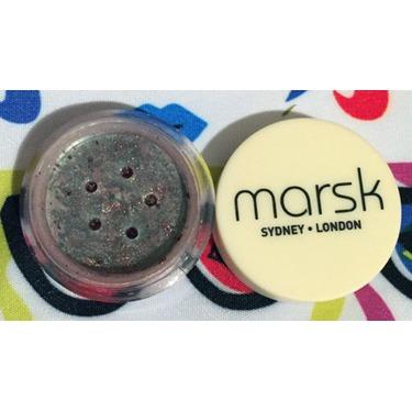 MARSK Mineral Eyeshadow in Mudcake
