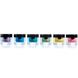 Annabelle Cosmetics Studio Pigment