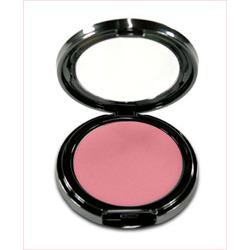 Ditzy Cosmetics Like a Dream Blush Cream