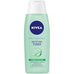 NIVEA Purifying Toner with Ocean Algae & Hydra IQ