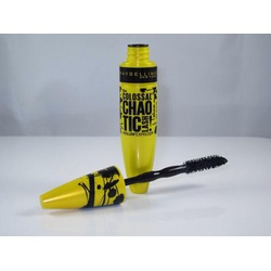 Mayelline The Colossal Chaotic Lash Mascara