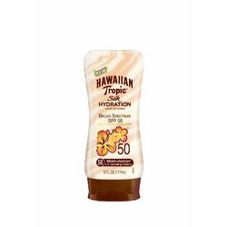Hawaiian Tropic Silk Hydration Lotion SPF 50