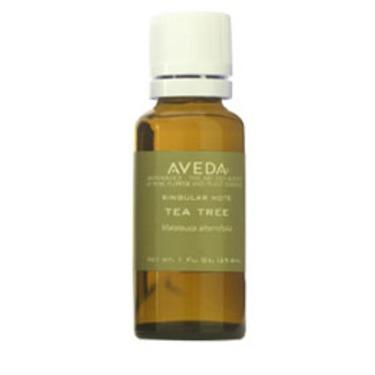Aveda Tea Tree Oil