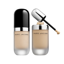 Marc Jacobs Remarcable Foundation
