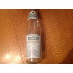 galvanina spring water