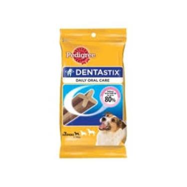 Denta Stix Dog Treats Small