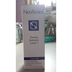 NeoStrada Toning Solution 1